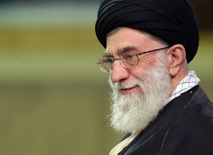 Iran nuclear deal: the Islamic Republic sticks to its guns