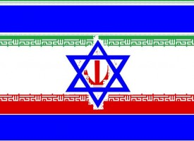 If Iran is Attacking It Might Really be Israel