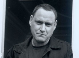 "Gilad Atzmon: ""Ethics and morality are far more crucial than some UN decision"""