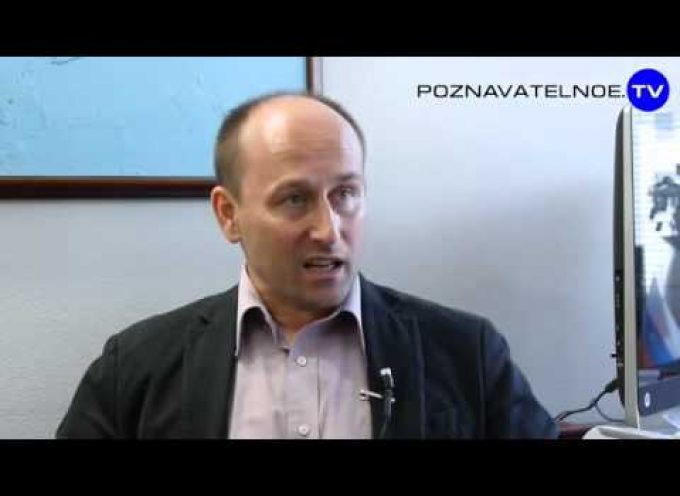 Two Choices to the Ukrainian Conscription – Nikolai Starikov – 26 Jul 2014