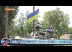 25-26.11.2014 Ukrainian crisis news. Donetsk, Lugansk, Latest news of Ukraine, Novorossia
