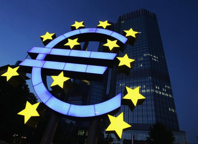 The European Central Bank – ECB – invented yet another tool to hold Europe hostage vis-à-vis Russia