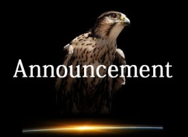 Announcement by the Saker Community about the German Saker blog