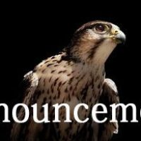 Saker message: thanks and a few important updates (new book!)
