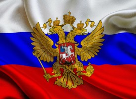 Statements of Sergei Lavrov and the Ministry of Defense of the Russian Federation