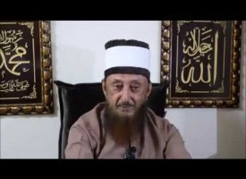 Islam and Russia's Tryst with Destiny by Sheikh Imran N. Hosein