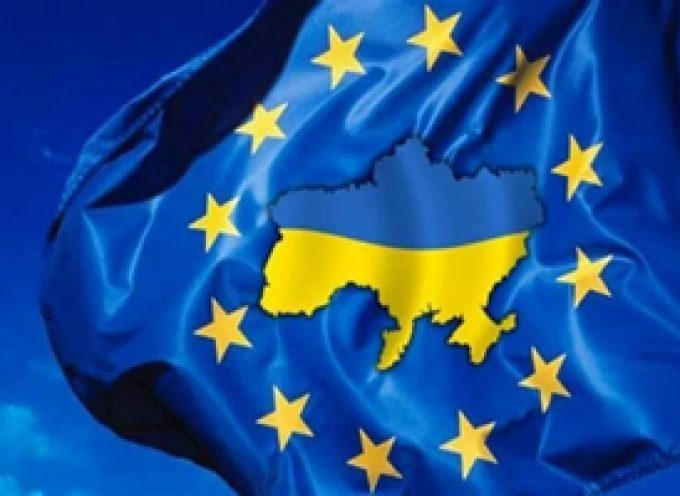The EU and the Ukraine stand to lose the most from the current US policies against Russia