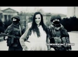 Crimea 2015 – a video report by South Front