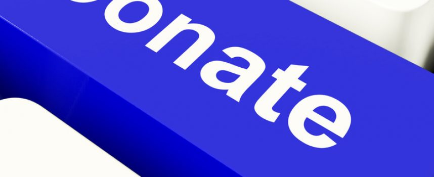 Fundraisers update