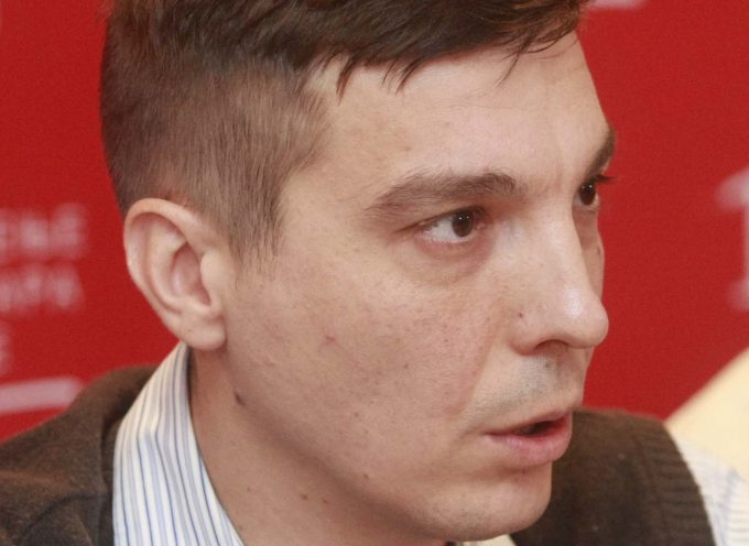 Western Connection in the Assassination of Serbia's Prime Minister Djindjic