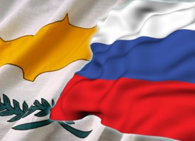 Cyprus – Russia agreements: Testing the waters
