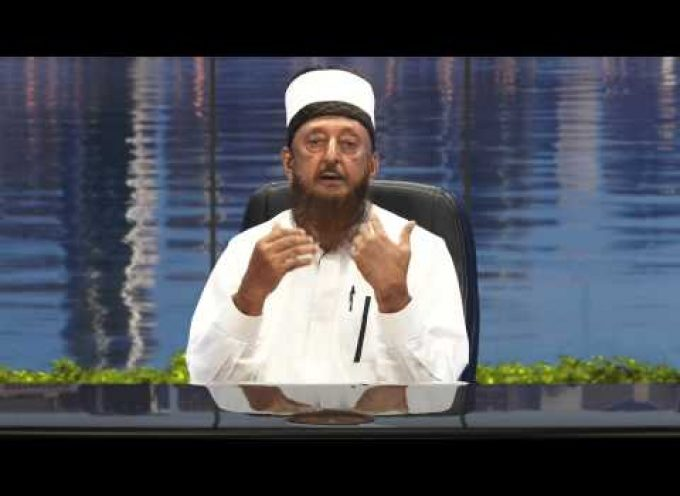 The Saker interviews Sheikh Imran Hosein (part II)