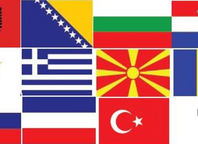Special Report on the escalating situation in Macedonia