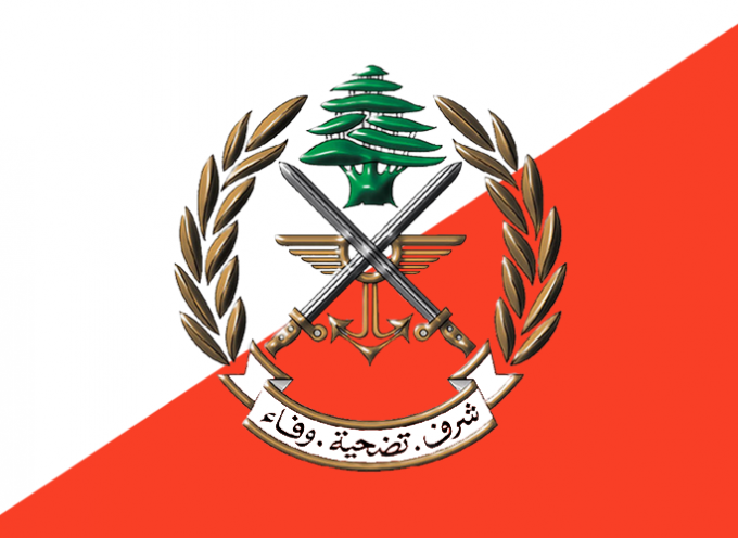 The Saker interviews General (Ret.) Amine Htaite of the Lebanese Armed Forces
