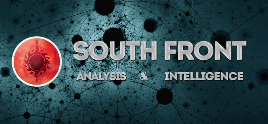 Syrian War Report – July 26, 2017: SAA, SDF Divide Spheres Of Influence In Eastern Syria