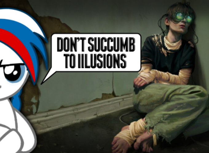 SouthFront Call Volunteers, Bloggers and Media: Don't succumb to illusions