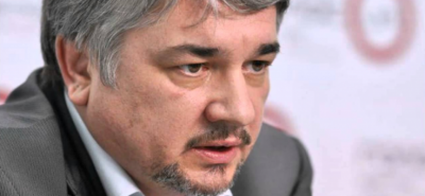 Very interesting interview of Ishchenko on the Ukraine, elections and sanctions