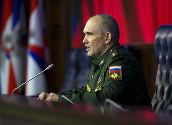 Additional links regarding the downing of Russian Su-24