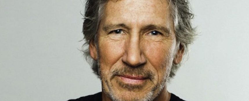 """Roger Waters speaks the truth about the so-called """"humanitarian"""" intervention in Venezuela"""