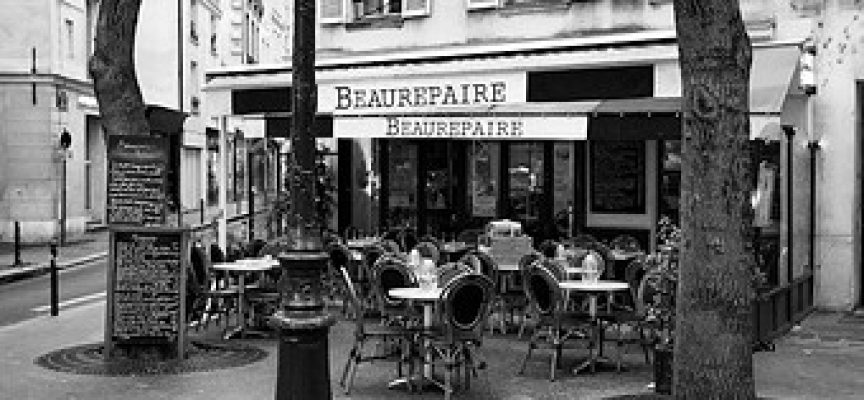 Moveable Feast Cafe 2018/01/02 … Open Thread
