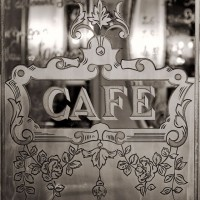 Moveable Feast Cafe 2017/10/14 … Open Thread
