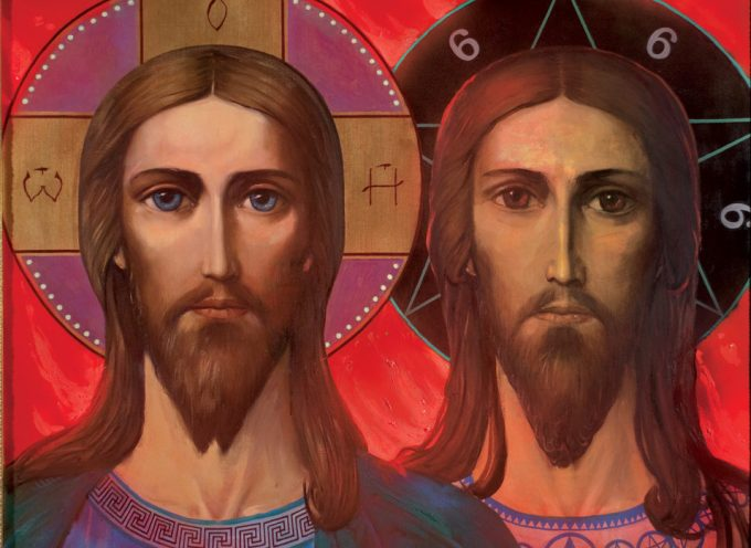 The Second Coming, the Antichrist and the Last Judgment