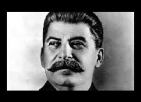 The Life of Stalin by Jimmie Moglia
