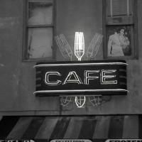 Moveable Feast Cafe 2017/04/20 … Open Thread