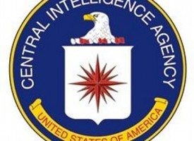 Has the Saker blog been hijacked by the CIA?