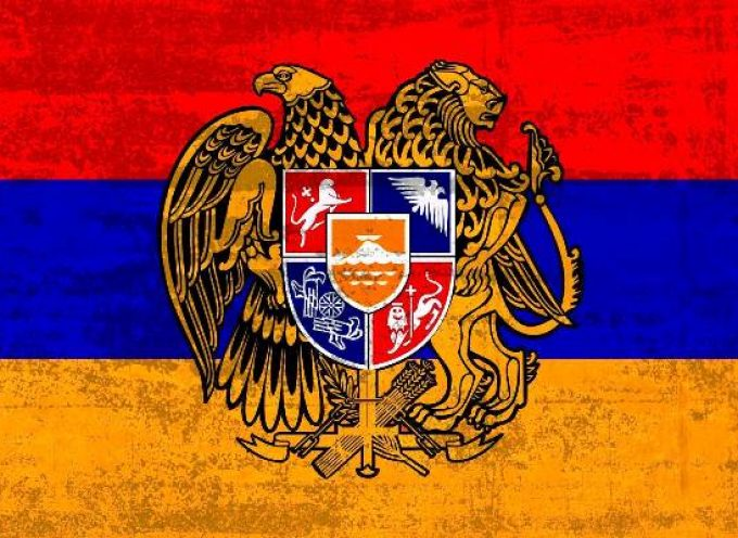 Armenia Azerbaijan war for Nagorno-Karabakh SITREP April 2nd, 2016 by Scott