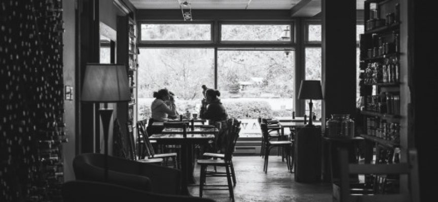 Moveable Feast Cafe 2017/01/19 … Open Thread