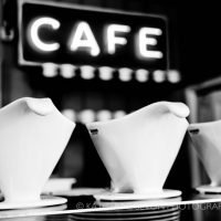 Moveable Feast Cafe 2017/11/28 … Open Thread