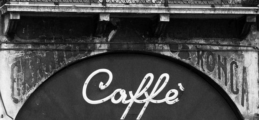 Moveable Feast Cafe 2020/06/21 … Open Thread