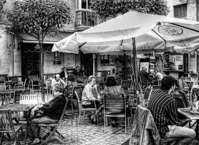 Moveable Feast Cafe 2021/08/30 … Open Thread