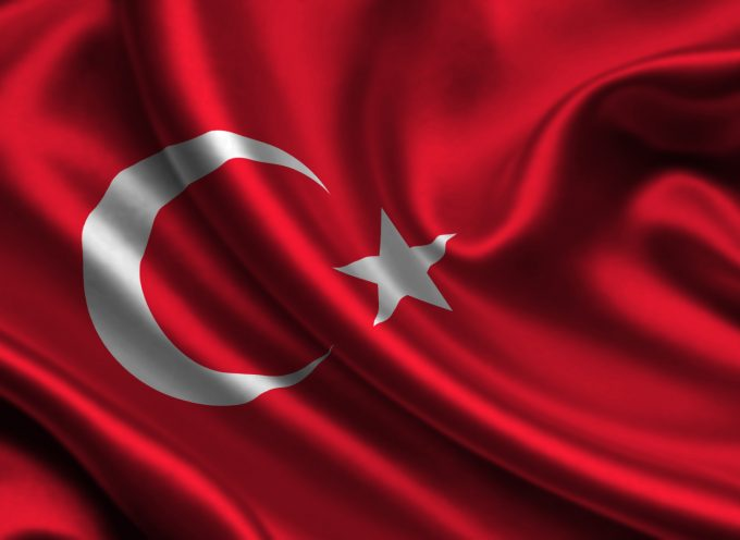 Military Coup in Turkey SITREP Updated, by Scott