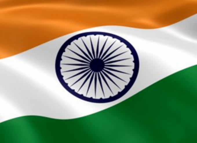 Unifying India: 'Vande Mataram'