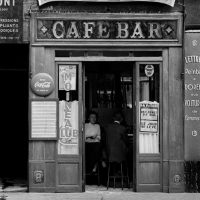 Moveable Feast Cafe 2017/05/17 … Open Thread