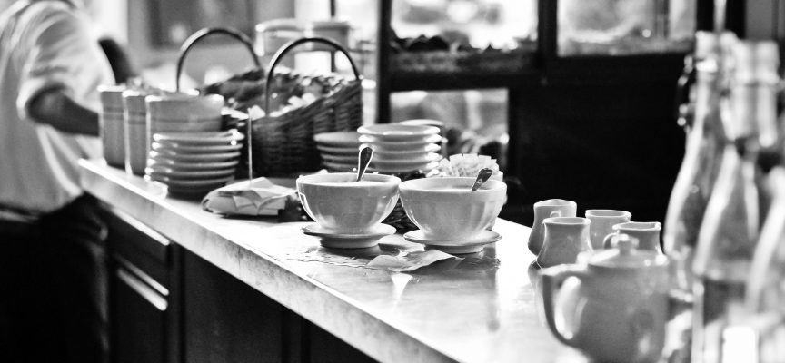 Moveable Feast Cafe 2020/09/27 … Open Thread