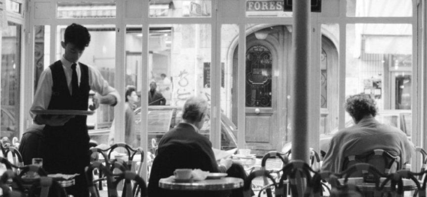 Moveable Feast Cafe 2020/01/13 … Open Thread