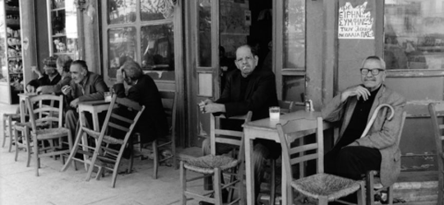 Moveable Feast Cafe 2020/11/11 … Open Thread