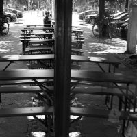 Moveable Feast Cafe 2021/02/20 … Open Thread