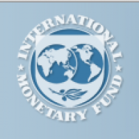 The IMF admits that Russia has survived both the drop in oil prices and the sanctions and is on the path of recovery