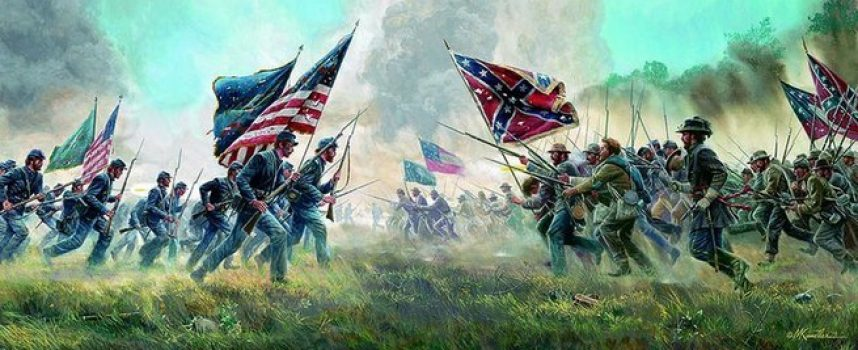 the purpose of the forming of the ninth and tenth cavalry by the us government during the civil war During the vietnam war, the 1st of the 9th cavalry earned 3 related to 9th cavalry regiment (united states) ninth regiment of cavalry, history of 9th us.