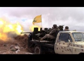 Documentary Film: Hezbollah in Syria – The Necessary Option (English Subtitles)