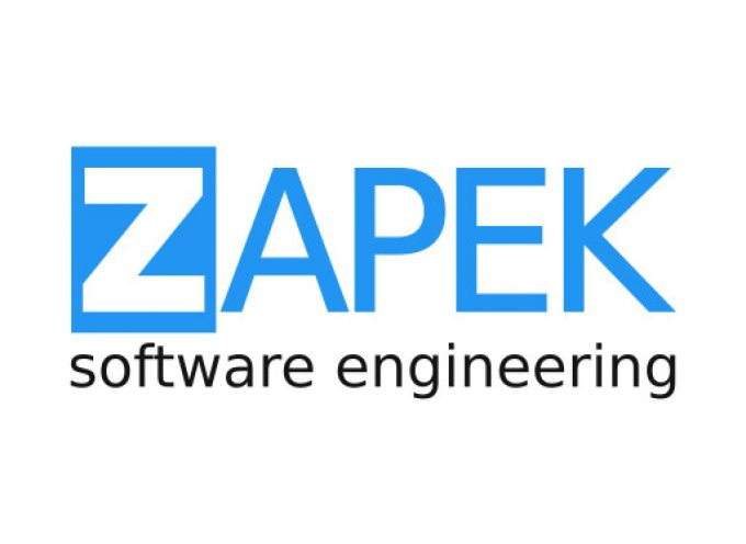 Software Engineering – The Ultimate Game Changer