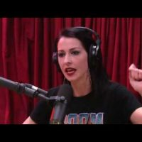 Abby Martin speaks the plain truth about the Zionist regime in Palestine