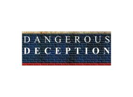 Update _ Killing of William Browder: Bill Browder's Dangerous Deception – review by The Saker