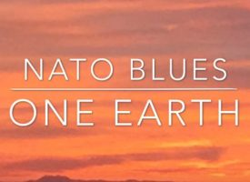 'NATO​ ​ Blues',​ ​ 'Refugee'​ ​ and​ ​ 'Ecuador'​ ​ by​ ​ One​ ​ Earth