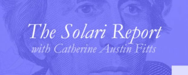 Solari Report quarterly interview with The Saker