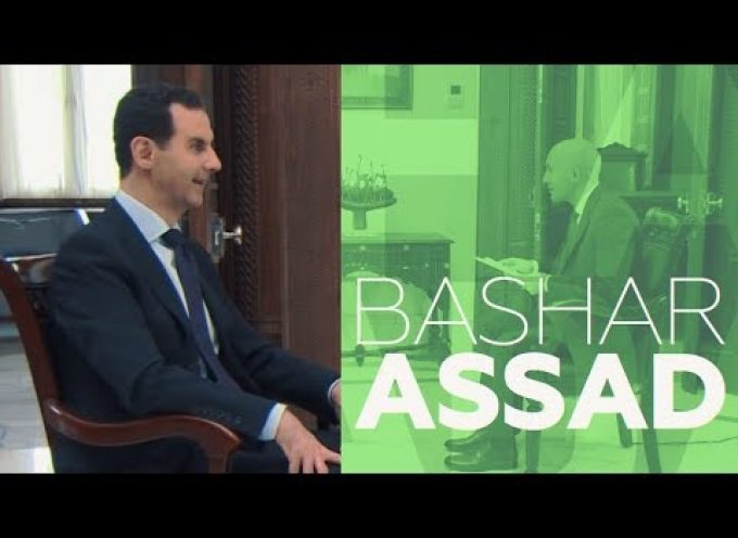 'Russia-US direct conflict in Syria was close, but avoided' – Assad to RT (MUST SEE)